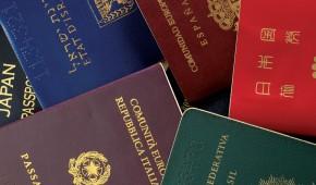 Brasileiros não precisam mais de visto para o México